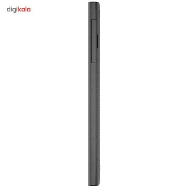 img گوشی بلک بری Z3 | ظرفیت 8 گیگابایت BlackBerry Z3 | 8GB