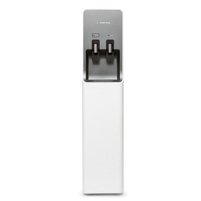 عکس آبسرد کن هاردستون مدل WDS8900 Hardstone WDS8900W Water Dispenser ابسرد-کن-هاردستون-مدل-wds8900