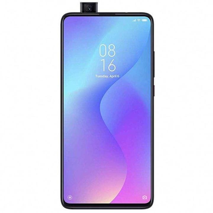 img گوشی شیائومی Mi 9T | ظرفیت 64 گیگابایت Xiaomi Mi 9T | 64GB