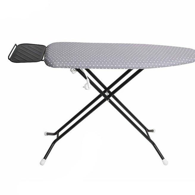 خرید و قیمت میز اتو ایستاده پریزدار یونیک مدل UN7060   ترب