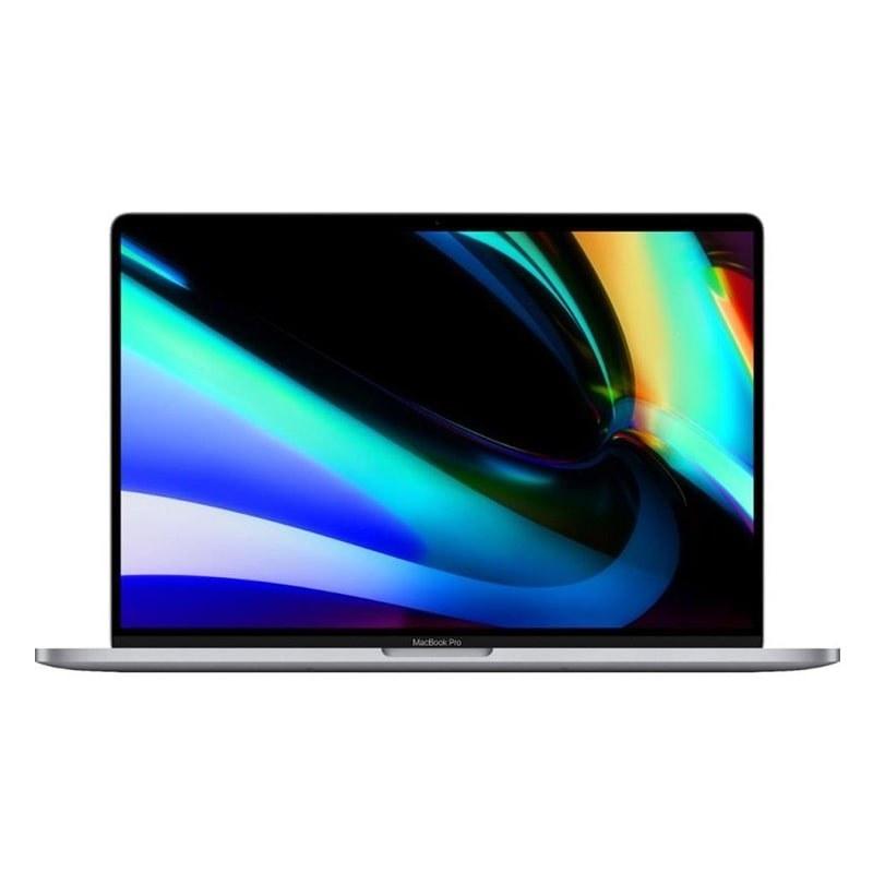 تصویر مک بوک پرو 16GB RAM | 1TB SSD | 4GB VGA | i9 | MVVK2  MacBook Pro MVVK2