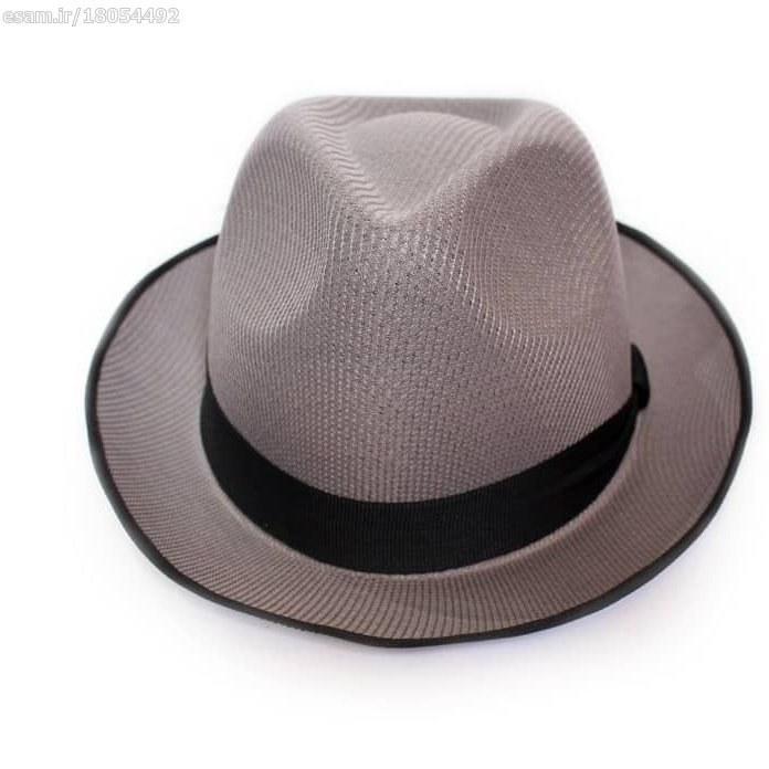 عکس کلاه شاپو  کلاه-شاپو