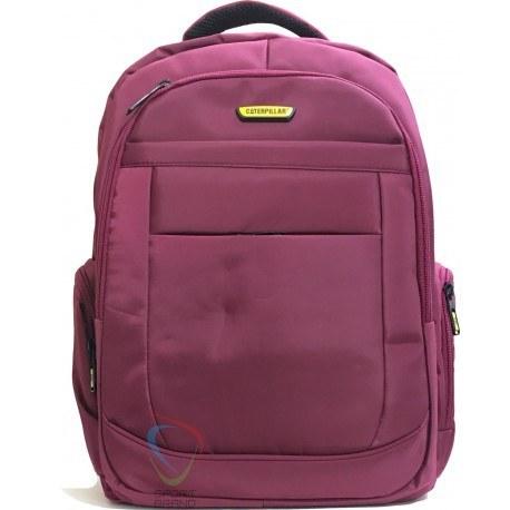 کوله پشتی کاترپیلار مدل Pak Bag