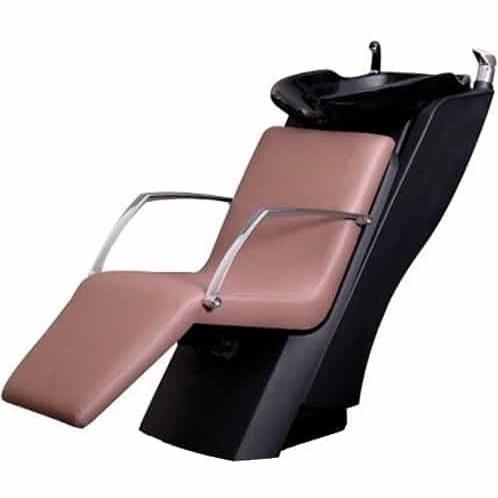 صندلی سرشور آرایشگاهی سیندارلا مدل COCOON NUDE  