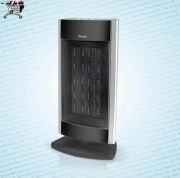 هیتر برقی فن دار ساچی 2000 وات Saachi NL-HR-2606 | Saachi PTC Ceramic Fan Heater NL-HR-2606 2000w