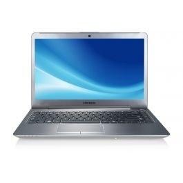 تصویر لپ تاپ ۱۴ اینچ سامسونگ NP530U4C Samsung NP530U4C | 14 inch | Core i5 | 4GB | 1TB | 1GB