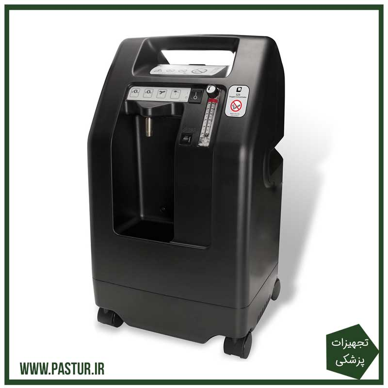 main images اکسیژن ساز دویل بیس devilbiss devilbiss oxygen concentrator