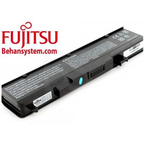 باتری لپ تاپ Fujitsu مدل V2030 |