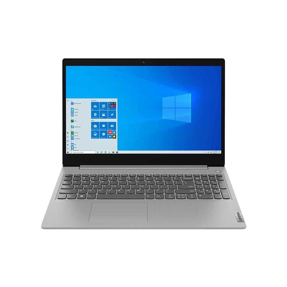 تصویر لپ تاپ لنوو 8GB RAM | 1TB | 2GB VGA | i5 | ideapad L3  ا Lenovo ideapad L3  Lenovo ideapad L3