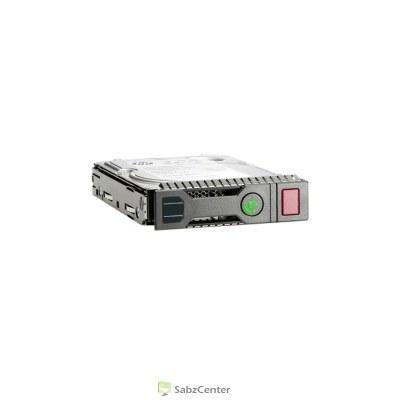 تصویر هارد HP سرور 600 گیگابایت اینترنال مدل 759212-B21 ا HP 600GB G9 Internal Hard Drive -SAS 12G 15000 RPM -759212-B21 HP 600GB G9 Internal Hard Drive -SAS 12G 15000 RPM -759212-B21