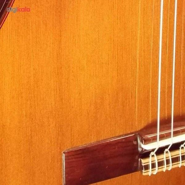 img گیتار آلمانزا مدل کلاسیک 403