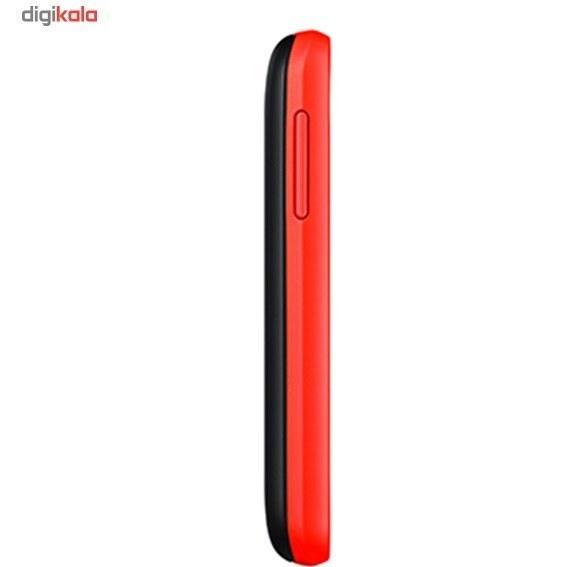 تصویر گوشی الجی L30 | ظرفیت 4 گیگابایت LG L30 | 4GB