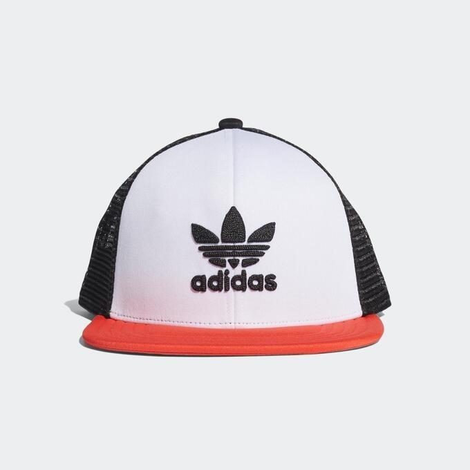 تصویر کلاه مردانه ادیداس ا adidas                   CE5706 adidas                   CE5706