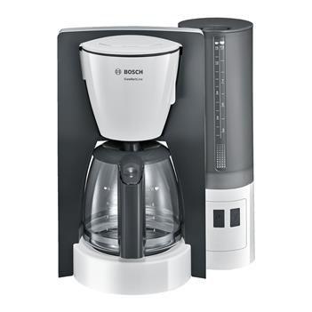 تصویر قهوهساز بوش مدل TKA6A041 Bosch TKA6A041 Coffee Maker