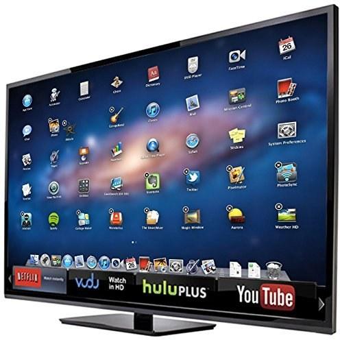تلویزیون 84 اینچ موزیک کامپیوتینگ مدل MCLCDTTV8410