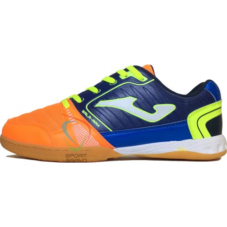 کفش فوتسال جوما مدل SALA-MAX