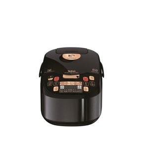 تصویر مولتی کوکر تفال مدل TEFAL RK9018 TEFAL MultiCooker RK9018