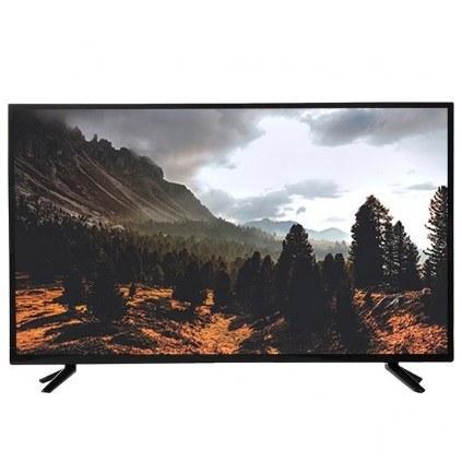 تلویزیون ال ای دی آوکس مدل AT3219HB سایز 32 اینچ