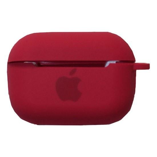 تصویر کاور طرح ساده مناسب برای کیس ایر پاد پرو Simple design Cover For AirPad Pro Case