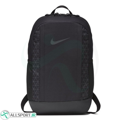 کوله پشتی نایک Nike Vapor Sprint 2.0 BA5557-010