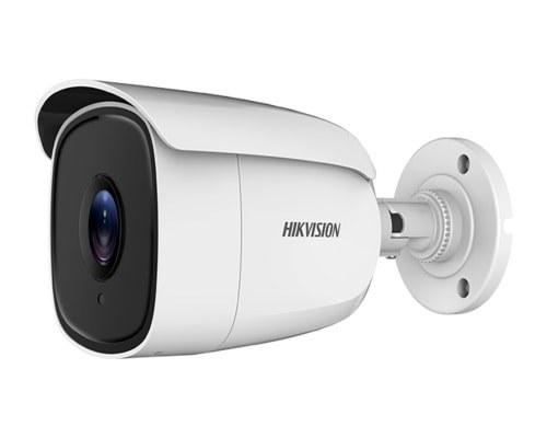 تصویر دوربین مداربسته Turbo HD بالت هایک ویژن مدل DS-2CE18U8T-IT3 دوربین مداربسته Turbo HD بالت هایک ویژن مدل DS-2CE18U8T-IT3 - الرت ایران | فروشگاه تجهیزات شبکه و دوربین مداربسته