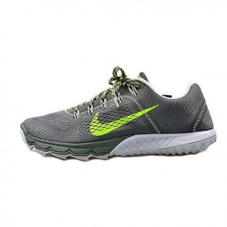 کفش پیاده روی زنانه نایک مدل zoom