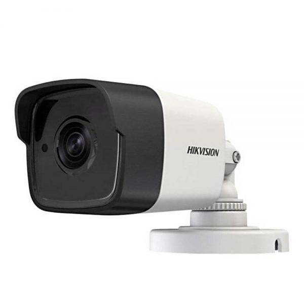 دوربین مداربسته Turbo HD بالت هایک ویژن مدل DS-2CE16H0T-ITF