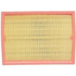 فیلتر هوا خودرو مدل 50016901 مناسب برای ام جی