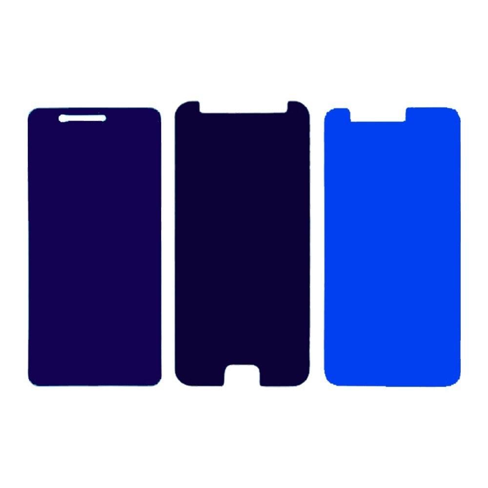 تصویر برچسب نانو HTC U ULTRA