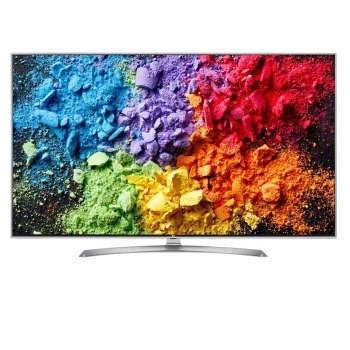 تلویزیون ال ای دی ال جی 55 اینچ مدل LG 55UK77000GI LED 4K TV – اسمارت