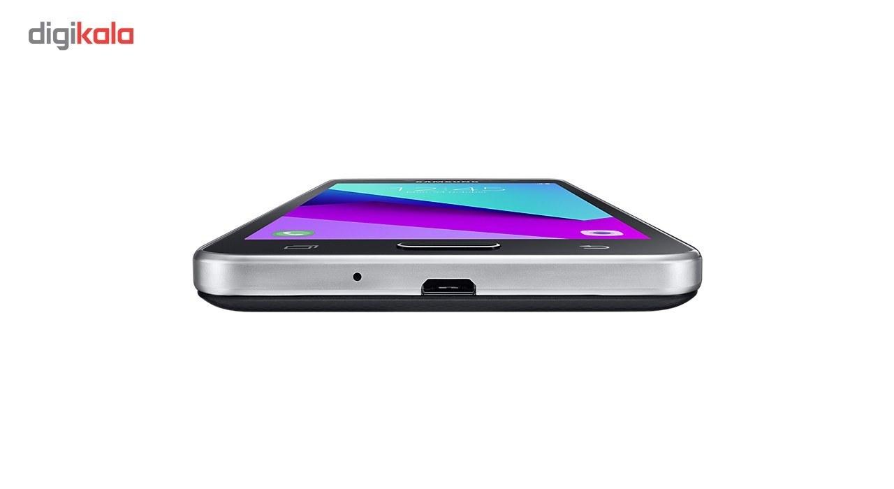 عکس Samsung Galaxy Grand Prime Plus | 8GB گوشی سامسونگ گلکسی گرند پرایم پلاس | ظرفیت 8 گیگابایت samsung-galaxy-grand-prime-plus-8gb 19
