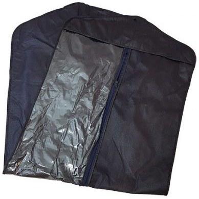کاور لباس مجلسی زیپ دار کد ۴۰۰۴۹۴