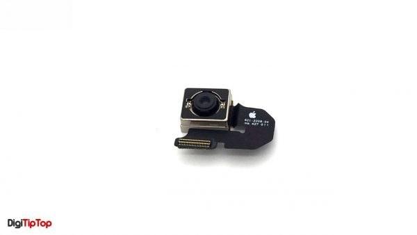 دوربین پشت آیفون ۶ پلاس اورجینال