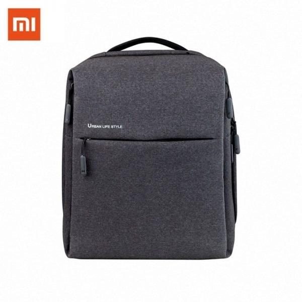 تصویر کوله پشتی شیائومی مدل Urban Xiaomi Urban Backpack