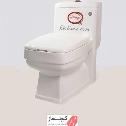 عکس توالت فرنگی کیمیا ایساتیس  توالت-فرنگی-کیمیا-ایساتیس