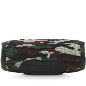 کیف حمل اسپیکر مدل شارژ 3 مناسب برای اسپیکر جی بی ال | Charge3 Speaker Case For JBL