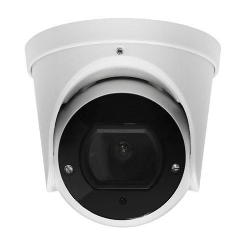تصویر دوربین مداربسته 2مگاپیکسل برایتون مدل UVC78E97 (وریفوکال) UVC78E97-Briton