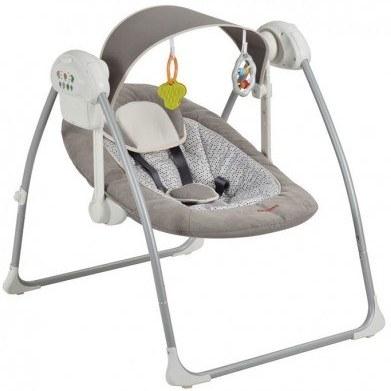تاب برقی نوزاد چلینو مدل Chelino tobi |