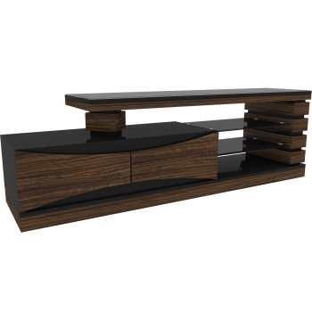 میز تلویزیون جوتی مدل BG 7160