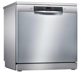 ماشین ظرفشویی بوش مدل SMS46MI10M