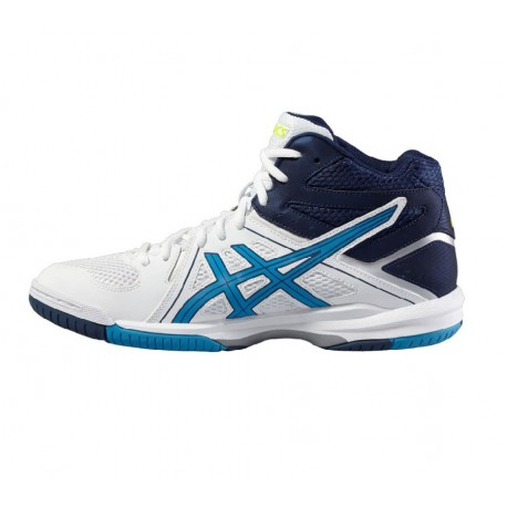 کفش والیبال آسیکس Gel-Task B506y