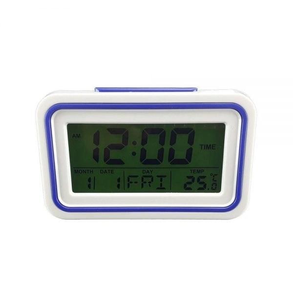 عکس ساعت رومیزی دیجیتال کنکو KENKO مدل KK-9901TC  ساعت-رومیزی-دیجیتال-کنکو-kenko-مدل-kk-9901tc