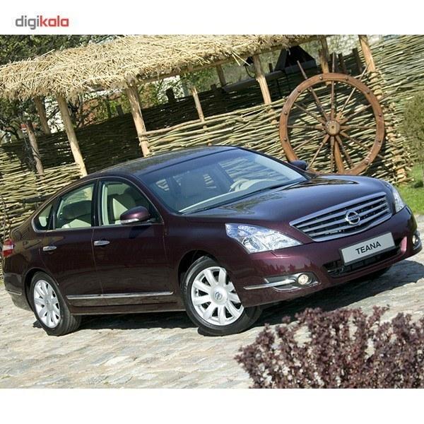 عکس خودرو نيسان Teana اتوماتيک سال 2011 Nissan Teana 2011 AT خودرو-نیسان-teana-اتوماتیک-سال-2011 2
