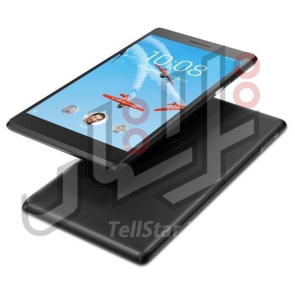 عکس Tab 4 A8 – گوشی موبایل Tab 4 A8 لنوو  tab-4-a8-گوشی-موبایل-tab-4-a8-لنوو