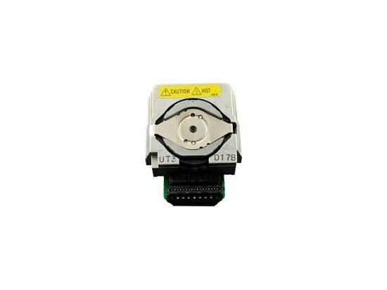 تصویر هد پرینتر اپسون LQ-300 ا Epson LQ-300 Printer Head Epson LQ-300 Printer Head