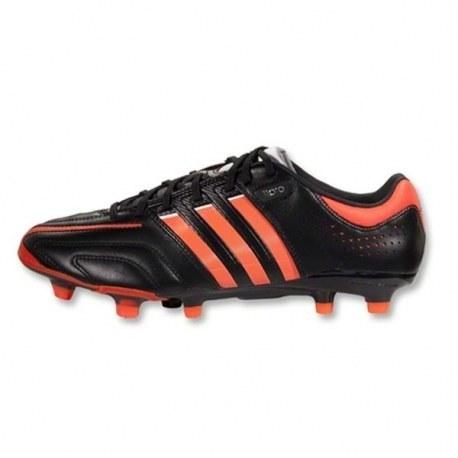 کفش فوتبال آدیداس آدیپور 11 پرو Adidas adiPure 11Pro TRX FG G61786