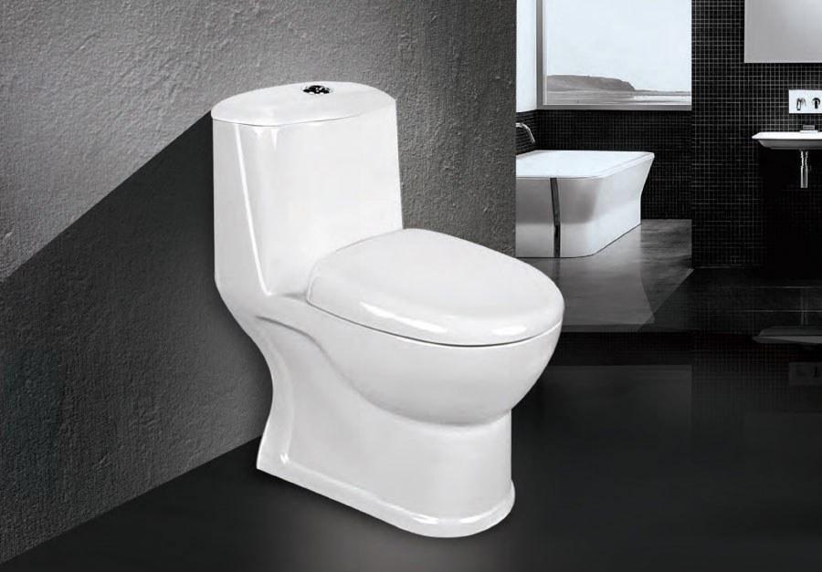 عکس توالت فرنگی مروارید مدل ورونا 61 - توالت فرنگی یک تکه ورونا Verona  توالت-فرنگی-مروارید-مدل-ورونا-61-توالت-فرنگی-یک-تکه-ورونا-verona