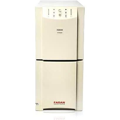 image یو پی اس فاران A-smart 1500VA UPS A-smart 1500VAFaran