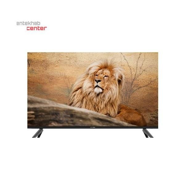 تصویر تلویزیون ال ای دی هوشمند اسنوا 43 اینچ مدل SSD-43SA560 SNOWA SMART LED TV SSD-43SA560 43 INCH FULL HD