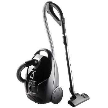 جاروبرقی پاناسونیک مدل MC-CJ913 | Panasonic MC-CJ913 Vacuum Cleaner